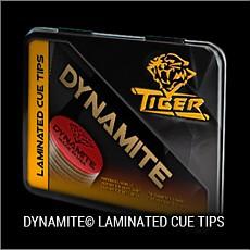 Dynamite 다이나마이트(하드)
