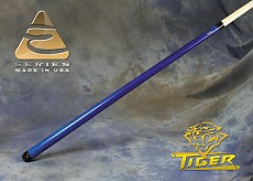 Tiger Elements Series (E-5)