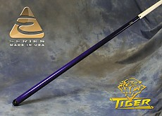 Tiger Economy Series (EC-2)