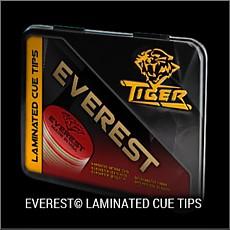 Everest 에버레스트(미디엄)