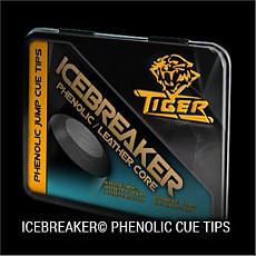 Icebreaker 아이스브레이커(슈퍼하드-풀큐용 : 배송기간 2~3주)