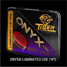 Onyx-LTD 오닉스-엘티디(미디엄)