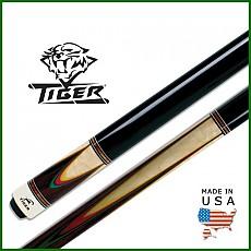 Tiger Carom LX Series(TCL-1)