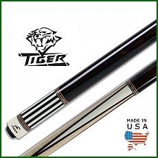 Tiger Carom LX Series(TCL-3)