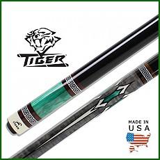 Tiger Carom LX Series(TCL-5)