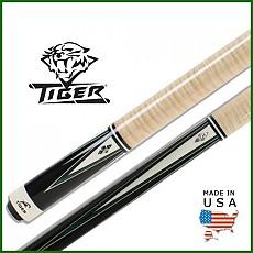 Tiger Carom LX Series(TCL-6)