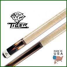 Tiger Carom LX Series(TCL-7)