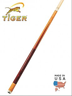 Tiger Carom Cue (TG08-4)