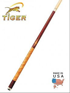 Tiger Carom Cue (TG08-7)