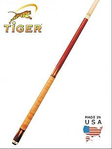 Tiger Carom Cue (TG08-9)