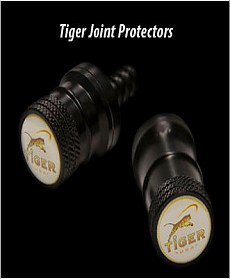 Tiger Joint Protectors Radial